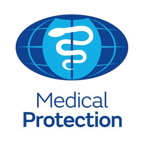 medical protection logo